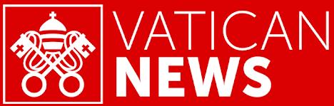 logo-VN